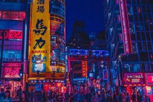 Nhiều nền kinh tế châu Á sẽ tăng trưởng trên 7%/năm