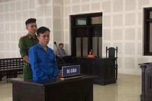 Yêu cầu giám định tâm thần kẻ giết người tình rồi hiếp dâm ở Đà Nẵng