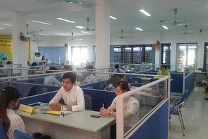 Dự thảo Bộ luật Lao động sửa đổi đề xuất điều chỉnh linh hoạt hơn giờ làm việc