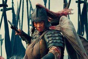 Tam quốc diễn nghĩa: Không phải Lã Bố, hay Quan Vũ đây mới là 'đệ nhất chiến tướng độc đấu thời Tam quốc'