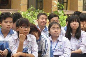 Hà Nội tiếp tục đề xuất tăng học phí: Có tỷ lệ thuận với chất lượng giáo dục?