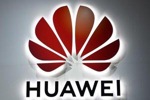 Huawei thách thức lệnh trừng phạt của Mỹ