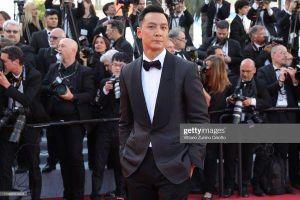 Thảm đỏ 'LHP Cannes 2019' ngày 3: Chompoo Araya đơn giản mà vẫn kiêu sa, Lý Vũ Xuân bất ngờ hóa quý cô sang trọng