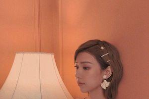 Thực hư chuyện Min hát nhép và còn khẳng định chắc nịch… hát 100 bài cũng không thấy mệt