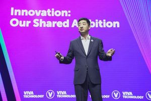Huawei đầu tư 35 triệu euro vào OpenLab tại Paris