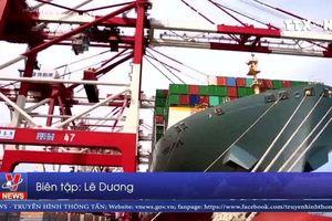 Trung Quốc tái khẳng định 3 điều kiện không thỏa hiệp với Mỹ