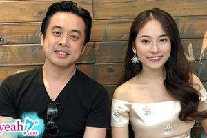 Ngọc Duyên lên tiếng xác nhận đã được Dương Khắc Linh cầu hôn, đám cưới sẽ được tổ chức trong thời gian tới
