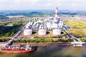 Dự án Nhiệt điện Ô Môn II: Bộ Công Thương chê EVNGENCO2 yếu năng lực tài chính