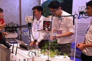 Đà Nẵng: Trao đổi giải pháp tháo gỡ khó khăn cho doanh nghiệp vừa và nhỏ
