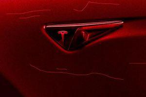 Tesla Model 3 'tóm gọn' kẻ lén lút phá hoại xe nhờ công nghệ đặc biệt này