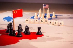 Thị trường chứng khoán tháng 5: Va chạm giữa hai siêu cường kinh tế sẽ chi phối tất cả thị trường