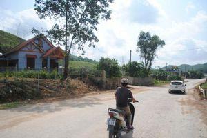 Xã Dương Huy – TP. Cẩm Phả - Quảng Ninh: Hướng tới đạt chuẩn nông thôn kiểu mẫu