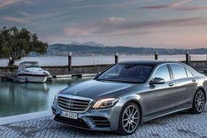 Hà Nội: Mercedes-Benz tổ chức nâng cao kĩ năng lái xe với sự kiện Lái xe An toàn