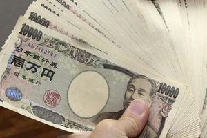 Indonesia phát hành trái phiếu Samurai trị giá 177 tỷ yên