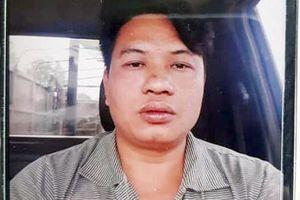 Chân tướng nghi phạm giết người hàng loạt tại Hà Nội và Vĩnh Phúc