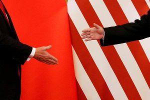 Trung Quốc nói không hứng thú khôi phục đàm phán thương mại, tố cáo Mỹ dùng 'thủ thuật'