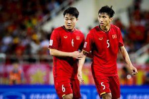 Việt Nam dự World Cup mở rộng vẫn đáng tự hào