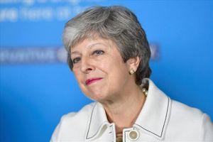 Thủ tướng Anh sẽ thông báo thời điểm từ chức trong tháng 6?