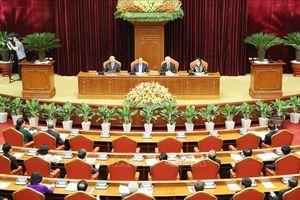 Chuẩn bị đại hội đảng các cấp: Cần sớm triển khai với tinh thần tiếp tục đổi mới