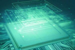 Galaxy S11 sẽ đi kèm chip siêu đỉnh, Samsung còn muốn hơn nữa