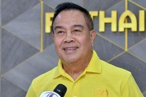 Sếp lớn FAT chỉ ra sự thật đắng lòng về bóng đá Thái Lan và Việt Nam