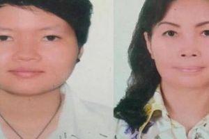 Thông tin mới vụ 2 người bị giết rồi giấu xác trong bê tông