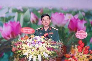 Đường Trường Sơn - Đường Hồ Chí Minh, đỉnh cao của nghệ thuật chi viện chiến lược, thể hiện khát vọng hòa bình, độc lập, tự do của dân tộc (*)