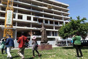 Bí ẩn vụ Mỹ ném bom Đại sứ quán Trung Quốc ở Belgrade (Kỳ cuối: Câu hỏi chưa có lời giải đáp)