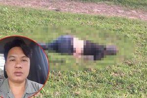 Vụ gã bán thịt lợn ở Hà Nội giết 4 người liên tiếp: Lời khai đáng sợ của nghi phạm