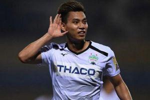 Truyền thông Thái Lan e ngại Văn Thanh, King's Cup quyết định số phận huấn luyện viên Sirisak