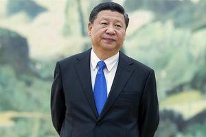 Thay đổi vào phút chót của ông Tập khiến thỏa thuận thương mại Mỹ-Trung sụp đổ