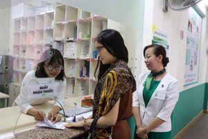 Khi nhân viên y tế tự nguyện báo cáo sự cố y khoa