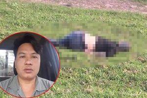 Gã đồ tể chém giết liên tiếp 4 người