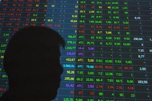 Giám sát chặt chẽ các giao dịch chứng khoán có dấu hiệu bất thường