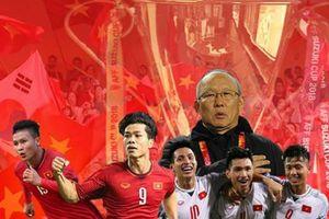 Tuyển Việt Nam, Hà Nội quyết chiến giải quốc tế, lịch thi đấu trong nước thay đổi
