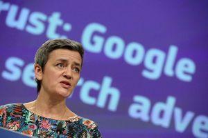 Ủy ban chống độc quyền của EU ủng hộ việc giải tán Facebook