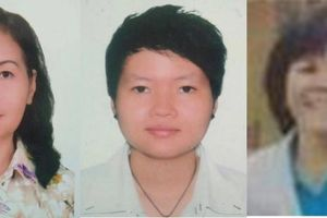 Vụ xác người trong thùng bê tông: Hung thủ ra tay vì 'mâu thuẫn vặt'