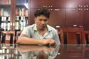 Lời khai của nghi phạm giết 4 người ở Hà Nội