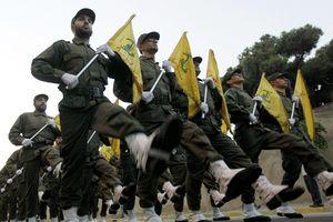 Nếu Mỹ xung đột Iran, đây sẽ là những 'cánh tay nối dài' của Tehran
