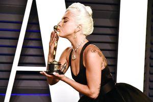 Có gì trong biệt thự 22,5 triệu USD siêu sang của Lady Gaga?