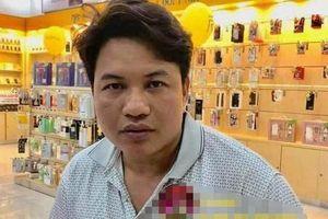 Quá khứ đào hoa của gã thịt lợn giết 3 người ở Hà Nội