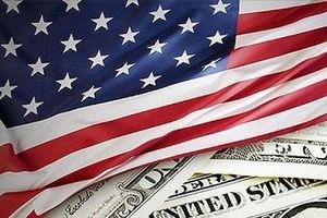 Mỹ: Niềm tin tiêu dùng tăng mạnh vào đầu tháng Năm