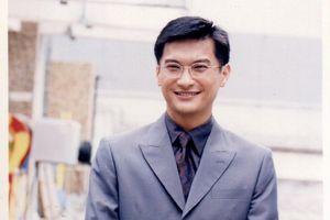 Trần Cẩm Hồng thừa nhận hối hận vì không theo đuổi Tuyên Huyên