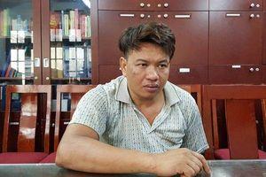 Vụ giết người hàng loạt ở Vĩnh Phúc và Hà Nội: Hành trình truy bắt kẻ máu lạnh khi đang chuẩn bị gây án tiếp