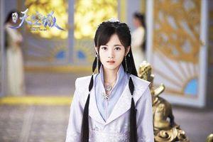 Top 11 nữ thần cổ trang thế hệ mới của điện ảnh Trung Quốc: 'Sốc' với vị trí số 1,2