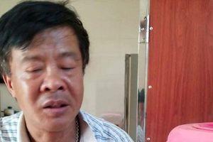 Quảng Bình: Khởi tố nguyên cán bộ Ban Tổ chức Tỉnh ủy lừa đảo chạy việc