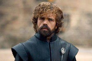Những nhân vật nào còn sống sót đến trận chiến cuối cùng trong tập 6 'Game Of Thrones' mùa 8?