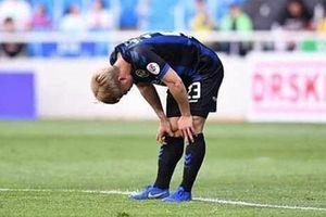 'Đừng trách Công Phượng, lỗi tại Incheon United quá dở'