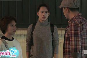 'Về nhà đi con': Thêm bằng chứng Ánh Dương khẳng định yêu bố bạn thân, khán giả thốt lên: 'Chuyện gì thế này?'