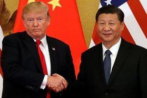 Báo Trung Quốc cáo buộc Mỹ 'bịa đặt, dối trá'